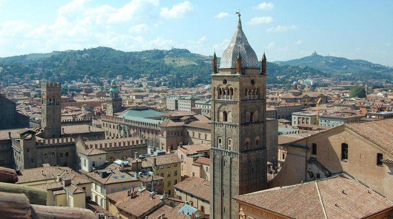 Quartieri di Bologna da evitare